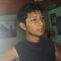 Ruizlo