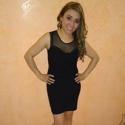 Chiquis0982