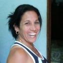 Jenny Santana Rodrig