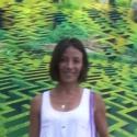 Mariana_80