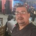Ricardo Zuñiga