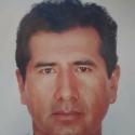 Eusebio Mamani