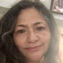 Chat gratis con Elba I Martinez
