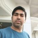 Mubashshir Khan