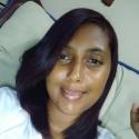 Cinthia Abreu