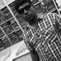 Prakash734
