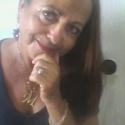 Maribel Lopez Morale