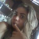 Claudia Salvat Puent