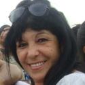 Marlene Villar