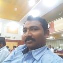 Sanjeev K
