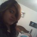 Aylini98