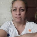 Tina Mendez