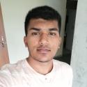 Dhaval Solanki