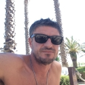single men with pictures like Andrea Vitulli