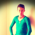 Cristianccv