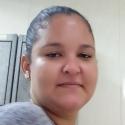 Diana Hernández Medi