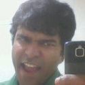 single men with pictures like Naveen