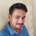 Arun Deepak P A