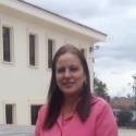 Myriam Narvaez