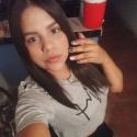 Adriana Vazquez