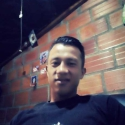 Junior Palencia