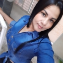 Francilena