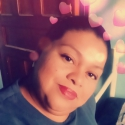Hila Leticia Cruz