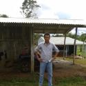 Joseca0808