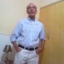 Armando_0625