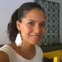 Leilani Diaz