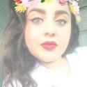 Karina Alejandra
