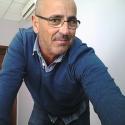 Ignacio11