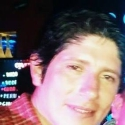 Maycol Fernandez Loa
