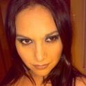 contactos con mujeres como Nikita08