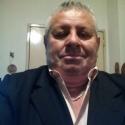 Carlos19670