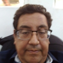 Rodolfo Mancillas