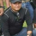 Eduardo Cubilla