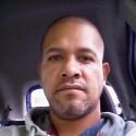 Oscar Holguin