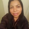 Mirna Ortiz