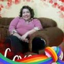 Yolanda Leticia
