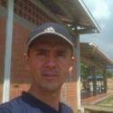 Isaza14