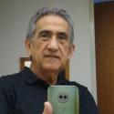 César Gonzalez
