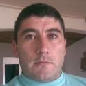 Juancho1981