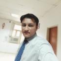 Vishwa Brahmbhatt