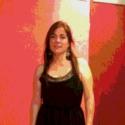 buscar mujeres solteras como Lorena