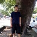 meet people like Ramiro