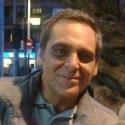 Jose M Pérez Solá