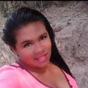 Estercita Rivas