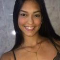 Avril Mendoza