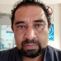 Jose Elio